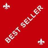 • BEST SELLER