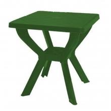 00941 Πλαστικά Τραπέζια Σκιάθος σε Πράσινο  ETplast+ΔΩΡΟ ΜΥΓΟΚΤΟΝΟ (00055)(ΕΩΣ 6 ΑΤΟΚΕΣ ή 60 ΔΟΣΕΙΣ)