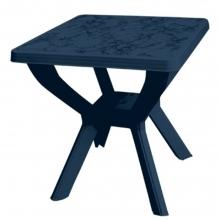 22943 Πλαστικά Τραπέζια Σκιάθος Decor σε Μπλέ ETplast+ΔΩΡΟ ΜΥΓΟΚΤΟΝΟ (00055)(ΕΩΣ 6 ΑΤΟΚΕΣ ή 60 ΔΟΣΕΙΣ)