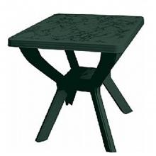 22943 Πλαστικά Τραπέζια Σκιάθος Decor σε Πράσινο ETplast+ΔΩΡΟ ΜΥΓΟΚΤΟΝΟ (00055)(ΕΩΣ 6 ΑΤΟΚΕΣ ή 60 ΔΟΣΕΙΣ)