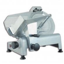 300ES-12 Ζαμπονομηχανές Επαγγελματικές .Κατασκευή: Αλουμίνιο / Διάμετρος μαχαιριού: 300mm+ΔΩΡΟ Dispenser Διανεμητής Λαδιού(61610