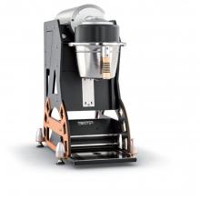 3TEMP Hipster 1GR μηχανές καφέ φίλτρου με θερμός + ΔΩΡΟ ΘΕΣΗ ΠΑΤΗΤΗΡΙΟΥ JOE FREX TML(ΕΩΣ 6 ΑΤΟΚΕΣ ή 60 ΔΟΣΕΙΣ)