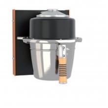 3TEMP Hipster 1GR UC Wall μηχανές καφέ φίλτρου με θερμός + ΔΩΡΟ ΘΕΣΗ ΠΑΤΗΤΗΡΙΟΥ JOE FREX TML(ΕΩΣ 6 ΑΤΟΚΕΣ ή 60 ΔΟΣΕΙΣ)