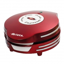 ARIETE 0182 Omelette Maker Party Time (ΕΩΣ 6 ΑΤΟΚΕΣ ή 60 ΔΟΣΕΙΣ)