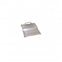 ARRIS GRILLVAPOR GTL70-Z Σχάρα Ανοξείδωτη+ ΔΩΡΟ ΓΑΝΤΙΑ ΕΡΓΑΣΙΑΣ (ΕΩΣ 6 ΑΤΟΚΕΣ ή 60 ΔΟΣΕΙΣ)