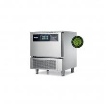 Afinox Italy Ψυγείο βαθιά απότομη κατάψυξη c37450 INFINITY START 5 + ΔΩΡΟ ΓΑΝΤΙΑ ΕΡΓΑΣΙΑΣ (ΕΩΣ 6 ΑΤΟΚΕΣ Η 60 ΔΟΣΕΙΣ)