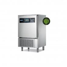 Afinox Italy Ψυγείο βαθιάς απότομης κατάψυξης c37451 INFINITY START 8 + ΔΩΡΟ ΓΑΝΤΙΑ ΕΡΓΑΣΙΑΣ (ΕΩΣ 6 ΑΤΟΚΕΣ Η 60 ΔΟΣΕΙΣ)