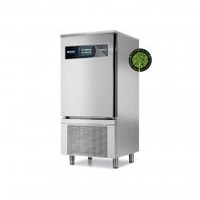 Afinox Italy Ψυγείο βαθιάς απότομης κατάψυξης c37453 INFINITY START 10 + ΔΩΡΟ ΓΑΝΤΙΑ ΕΡΓΑΣΙΑΣ (ΕΩΣ 6 ΑΤΟΚΕΣ Η 60 ΔΟΣΕΙΣ)