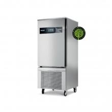 Afinox Italy Ψυγείο βαθιάς απότομης κατάψυξης c37454 INFINITY START 15 + ΔΩΡΟ ΓΑΝΤΙΑ ΕΡΓΑΣΙΑΣ (ΕΩΣ 6 ΑΤΟΚΕΣ Η 60 ΔΟΣΕΙΣ)