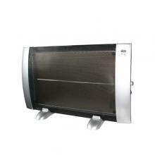 Argo HiFloor Ray Ηλεκτρικός θερμοπομπός (ΕΩΣ 6 ΑΤΟΚΕΣ ή 60 ΔΟΣΕΙΣ)