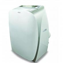 Argo Softy Plus Φορητό Κλιματιστικό 13000 btu/h A/A+(Έως 6 Άτοκες ή 60 Δόσεις)