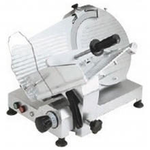 BECKERS TGI350 Ζαμπονομηχανές Επαγγελματικές με Γρανάζι-Διάμετρος μαχαιριού: 350mm+ΔΩΡΟ Dispenser Διανεμητής Λαδιού(61610)(ΠΛΗΡΩ