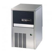 BELOGIA C28 A - Παγομηχανή για συμπαγείς παγοκύβους με αποθήκη+ΔΩΡΟ ΚΑΦΕΤΙΕΡΑ ΓΙΑ MOCCA ΚΑΦΕ NAPOLETANA 2(ΕΩΣ 6 ΑΤΟΚΕΣ ή 60 ΔΟΣΕ