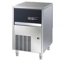 BELOGIA C42 A - Παγομηχανή για συμπαγείς παγοκύβους με αποθήκη+ΔΩΡΟ ΚΟΥΤΑΛΑΚΙ ΔΟΣΟΜΕΤΡΗΣΗΣ N/R BELOGIA (ΕΩΣ 6 ΑΤΟΚΕΣ ή 60 ΔΟΣΕΙΣ