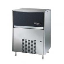 BELOGIA C85A - Παγομηχανή για συμπαγείς παγοκύβους με αποθήκη+ΔΩΡΟ ΘΕΣΗ ΠΑΤΗΤΗΡΙΟΥ JOE FREX TML  (ΕΩΣ 6 ΑΤΟΚΕΣ ή 60 ΔΟΣΕΙΣ)
