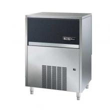 BELOGIA C95A - Παγομηχανή για συμπαγείς παγοκύβους με αποθήκη+ΔΩΡΟ ΚΟΥΤΑΛΑΚΙ ΔΟΣΟΜΕΤΡΗΣΗΣ N/R BELOGIA  (ΕΩΣ 6 ΑΤΟΚΕΣ ή 60 ΔΟΣΕΙΣ