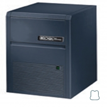 BELOGIA C 21 A HC ABS παγομηχανές για συμπαγείς παγοκύβους με αποθήκη + ΔΩΡΟ ΚΑΘΑΡΙΣΤΙΚΟ ΓΙΑ ΕΠΑΓΓΕΛΜΑΤΙΚΗ ΧΡΗΣΗ QUICK CLEANER (NTKL75)(280x370x115mm)(ΕΩΣ 6 ΑΤ