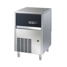 BELOGIA C 46 A - Παγομηχανή για συμπαγείς παγοκύβους με αποθήκη+ΔΩΡΟ ΒΟΥΡΤΣΑ ΚΑΘΑΡΙΣΜΟΥ JOE FREX CBR(ΕΩΣ 6 ΑΤΟΚΕΣ ή 60 ΔΟΣΕΙΣ)
