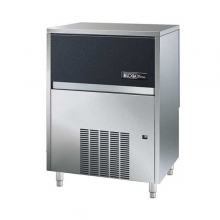 BELOGIA C 67A - Παγομηχανή για συμπαγείς παγοκύβους με αποθήκη+ΔΩΡΟ ΒΟΥΡΤΣΑ ΚΑΘΑΡΙΣΜΟΥ JOE FREX CBR(ΕΩΣ 6 ΑΤΟΚΕΣ ή 60 ΔΟΣΕΙΣ)
