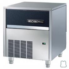 BELOGIA C 72 A HC παγομηχανές για συμπαγείς παγοκύβους με αποθήκη + ΔΩΡΟ ΚΑΘΑΡΙΣΤΙΚΟ ΓΙΑ ΕΠΑΓΓΕΛΜΑΤΙΚΗ ΧΡΗΣΗ QUICK CLEANER (NTKL75)(280x370x115mm)(ΕΩΣ 6 ΑΤ