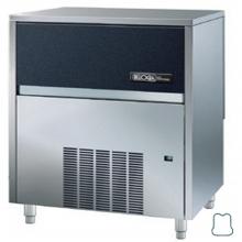 BELOGIA C 95 A HC παγομηχανές για συμπαγείς παγοκύβους με αποθήκη + ΔΩΡΟ ΚΑΘΑΡΙΣΤΙΚΟ ΓΙΑ ΕΠΑΓΓΕΛΜΑΤΙΚΗ ΧΡΗΣΗ QUICK CLEANER (NTKL75)(280x370x115mm)(ΕΩΣ 6 ΑΤ