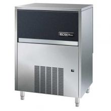 BELOGIA H75A - Παγομηχανή για πάγο με τρύπα και αποθήκη +ΔΩΡΟ ΧΕΙΡΟΚΙΝΗΤΟΣ ΜΥΛΟΣ ΑΛΕΣΗΣ ΚΑΦΕ BELOGIA(MCG610001)(ΕΩΣ 6 ΑΤΟΚΕΣ ή 6