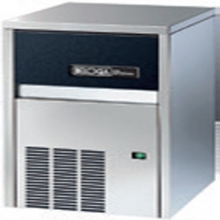 BELOGIA H 22 Α HC - Παγομηχανές για παγοκύβους με τρύπα, με αποθήκη + ΔΩΡΟ ΠΑΤΗΤΗΡΙ ΚΑΦΕ BELOGIA CTD 240(ΠΛΗΡΩΜΗ ΕΩΣ 60