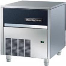 BELOGIA H 38 Α HC - Παγομηχανές για παγοκύβους με τρύπα, με αποθήκη + ΔΩΡΟ ΠΑΤΗΤΗΡΙ ΚΑΦΕ BELOGIA CTD 240(ΠΛΗΡΩΜΗ ΕΩΣ 60