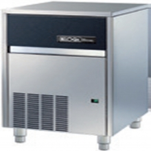 BELOGIA H 46 Α HC - Παγομηχανές για παγοκύβους με τρύπα, με αποθήκη + ΔΩΡΟ ΠΑΤΗΤΗΡΙ ΚΑΦΕ BELOGIA CTD 240(ΠΛΗΡΩΜΗ ΕΩΣ 60