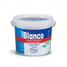 BLANCO ECO VITEX - 3lt + ΔΩΡΟ ΓΑΝΤΙΑ ΕΡΓΑΣΙΑΣ  (ΕΩΣ 6 ΑΤΟΚΕΣ ή 60 ΔΟΣΕΙΣ)