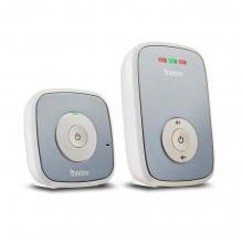 Baby Monitor ήχου i-Nanny N20 23.314 (ΕΩΣ 6 ΑΤΟΚΕΣ ή 60 ΔΟΣΕΙΣ)