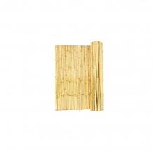 Bamboo 18-20mm με περαστό σύρμα (31260) (ΕΩΣ 6 ΑΤΟΚΕΣ ή 60 ΔΟΣΕΙΣ)