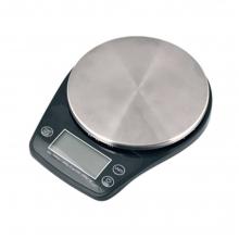 Belogia DSTC 350 Ψηφιακή ζυγαριά με χρονόμετρο 0,10gr / 3kg (ΕΩΣ 6 ΑΤΟΚΕΣ ή 60 ΔΟΣΕΙΣ)