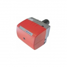 Bentone B2 KS 39.800-113.200 kcal/h καυστήρας πετρελαίου μονοβάθμιος  (ΕΩΣ 6 ΑΤΟΚΕΣ ή 60 ΔΟΣΕΙΣ)