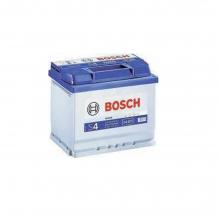 Bosch S4E110 EFB 82AH 730A (ΕΩΣ 6 ΑΤΟΚΕΣ ή 60 ΔΟΣΕΙΣ)