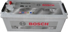 Bosch T5 180AH 1000EN (ΕΩΣ 6 ΑΤΟΚΕΣ Ή 60 ΔΟΣΕΙΣ)