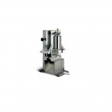 Bottene B90 Inox Χειροκίνητες Μηχανές Παραγωγής Ζυμαρικών Ραβιόλι + ΔΩΡΟ ΓΑΝΤΙΑ ΕΡΓΑΣΙΑΣ (ΕΩΣ 6 ΑΤΟΚΕΣ Η 60 ΔΟΣΕΙΣ)