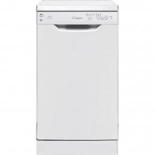 CANDY CDP 1L949W Πλυντήριο Πιάτων 45cm White A+ (ΕΩΣ 6 ΑΤΟΚΕΣ ή 60 ΔΟΣΕΙΣ)