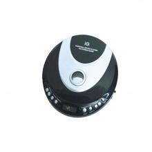 CD/MP3 Player IQ DM-501(ΕΩΣ 6 ΑΤΟΚΕΣ Ή 60 ΔΟΣΕΙΣ)