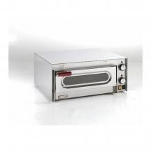 CF FP36RL Φούρνος Πίτσας Ηλεκτρικός Με Πυρίμαχη Πλάκα Ψησίματος + ΔΩΡΟ ΓΑΝΤΙΑ ΕΡΓΑΣΙΑΣ (ΕΩΣ 6 ΑΤΟΚΕΣ Η 60 ΔΟΣΕΙΣ)