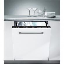 Candy CDI 2D36 Εντοιχιζόμενο Πλυντήριο Πιάτων 60cm (ΕΩΣ 6 ΑΤΟΚΕΣ ή 60 ΔΟΣΕΙΣ)