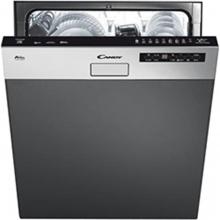 Candy CDS 2D35X Εντοιχιζόμενο Πλυντήριο Πιάτων 60cm (ΕΩΣ 6 ΑΤΟΚΕΣ ή 60 ΔΟΣΕΙΣ)