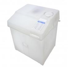 Carad MW100 Mini Πλυντήριο Ρούχων 3 Kg