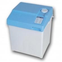 Carad Πλυντήριο Ρούχων MINI MW100 (3KG)(ΕΩΣ 6 ΑΤΟΚΕΣ ή 60 ΔΟΣΕΙΣ)