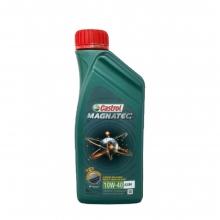 Castrol Magnatec Shine 10W-40 A3/B4 1L (ΕΩΣ 6 ΑΤΟΚΕΣ ή 60 ΔΟΣΕΙΣ)