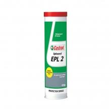 Castrol Spheerol EPL 2 450g (ΕΩΣ 6 ΑΤΟΚΕΣ ή 60 ΔΟΣΕΙΣ)