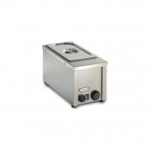 Cf italy Επιτραπέζιο ηλεκτρικό μπαίν μαρί c3329 BM13-CF + ΔΩΡΟ ΓΑΝΤΙΑ ΕΡΓΑΣΙΑΣ (ΕΩΣ 6 ΑΤΟΚΕΣ Η 60 ΔΟΣΕΙΣ)