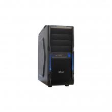 Computer Case Inter-Tech A6 Superior-RTX + ΔΩΡΟ ΓΑΝΤΙΑ ΕΡΓΑΣΙΑΣ (ΕΩΣ 6 ΑΤΟΚΕΣ Η 60 ΔΟΣΕΙΣ)