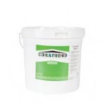 Coratrend αστάρι-primer (5lit) 53038 (ΠΛΗΡΩΜΗ ΕΩΣ 60 ΔΟΣΕΙΣ)
