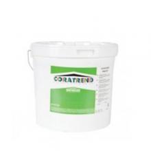 Coratrend αστάρι-primer (16lit) 53005 (ΠΛΗΡΩΜΗ ΕΩΣ 60 ΔΟΣΕΙΣ)